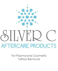 Plasma Aftercare Products