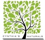 Cynthias Naturals