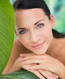 Skin Care For Women