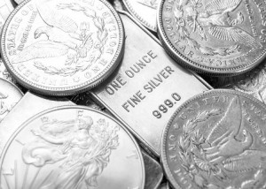 silver coins 99.99 silver